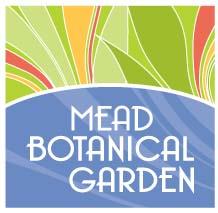 Mead Gardens Logo
