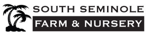South Seminole Farm and Nursery copy