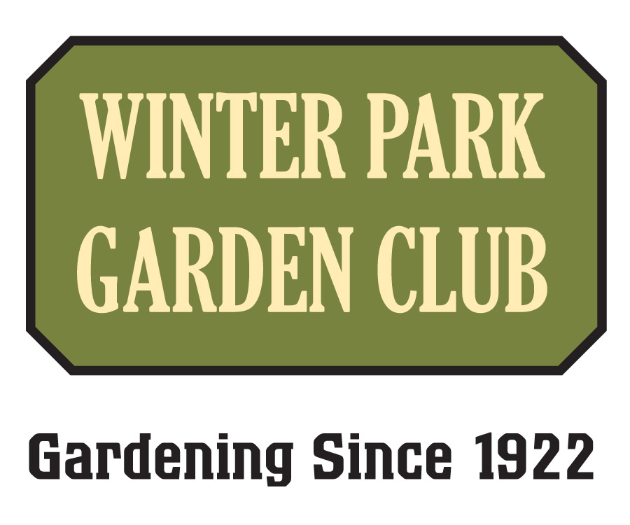Winter Park Garden Club copy